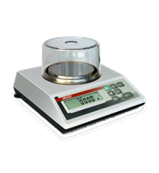 Weighers