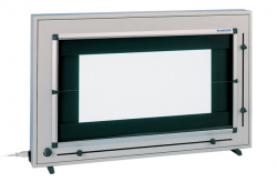 Lightboxes PLANILUX